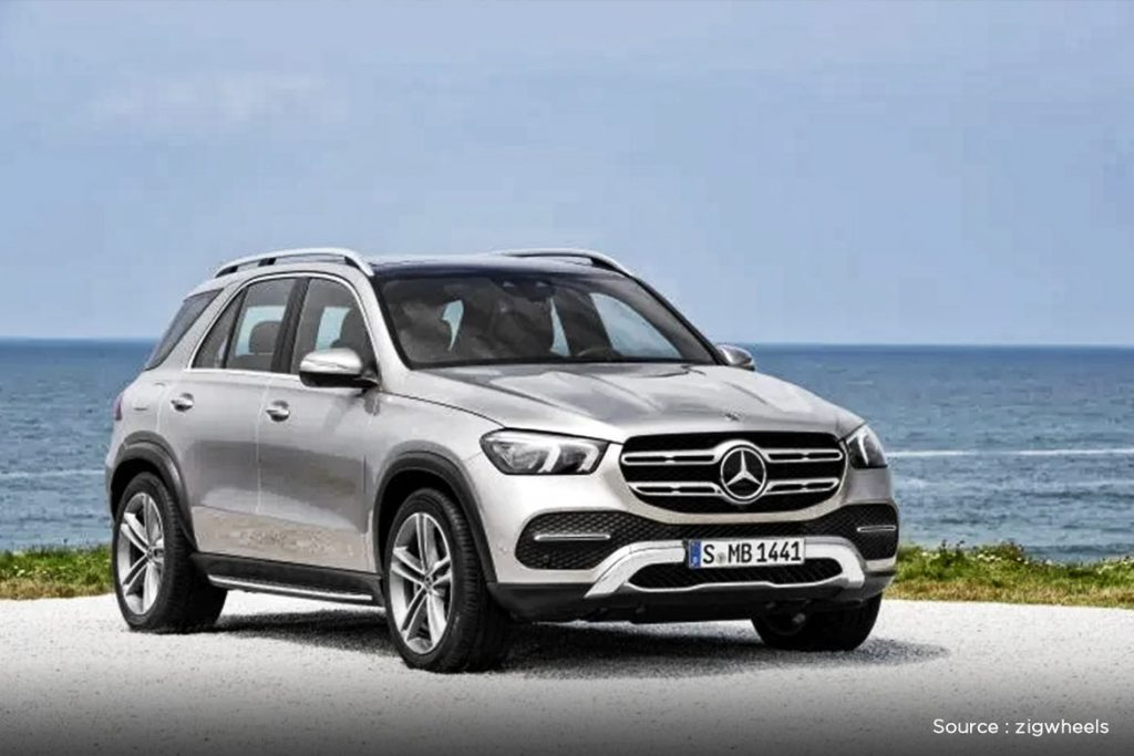 fourth generation gle