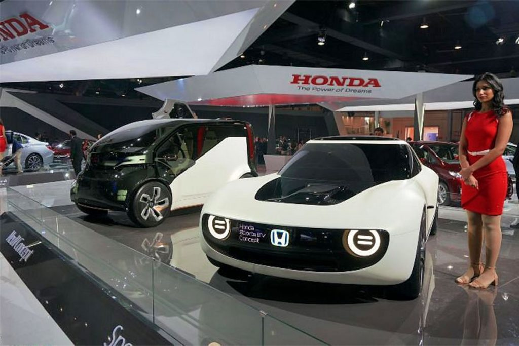 tickets for indian auto expo 2020