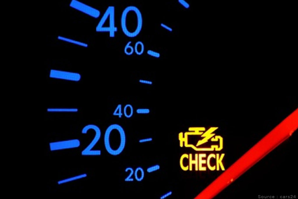 Don't-ignore-the-check-engine-light