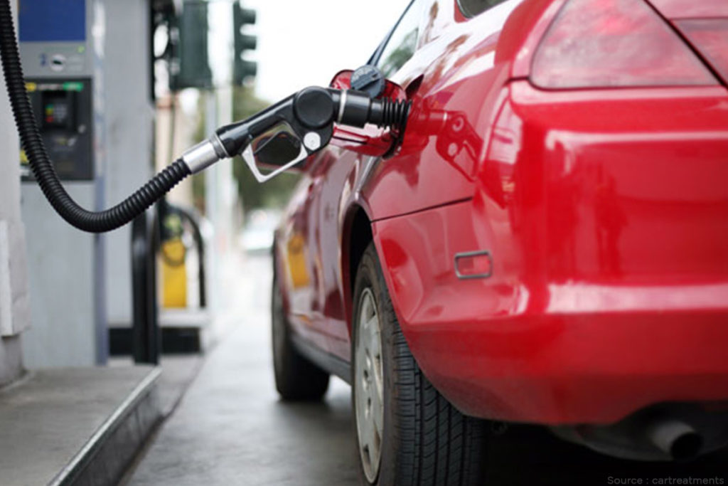 Noticed-The-Use-of-Oil-and-Fuel