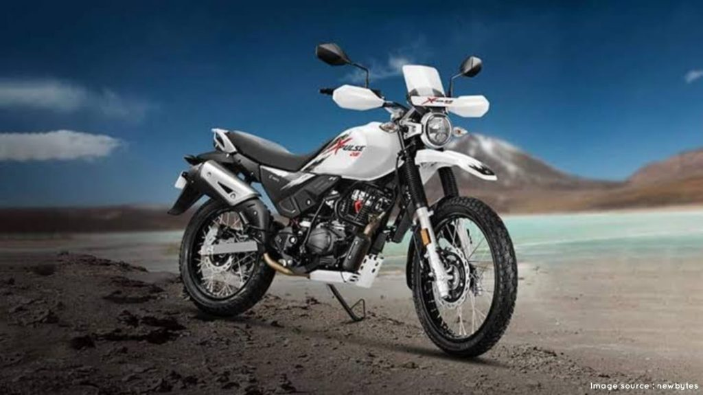 Which is the Best Bike under 1 lakh - CarMyCar