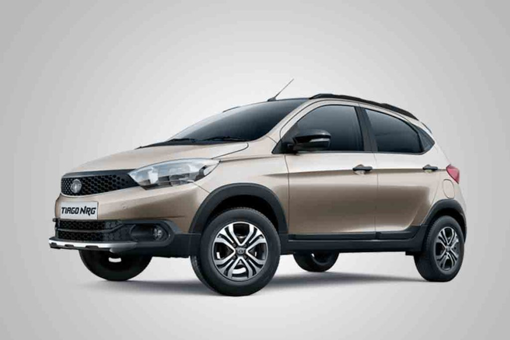 best pocketfriendly models of TATA Motors
