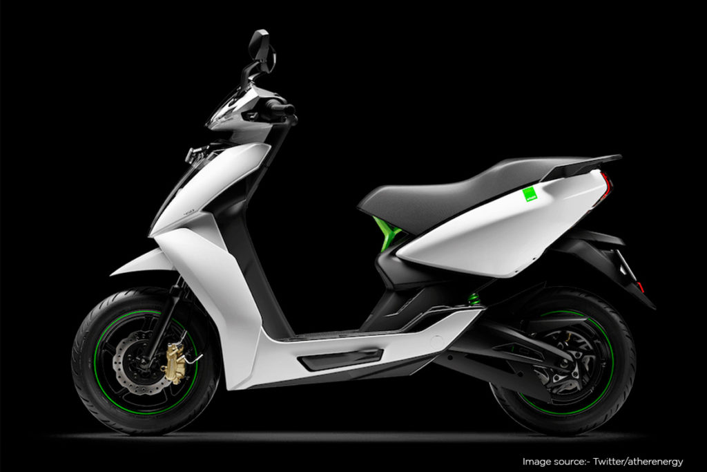 Ather-450-x